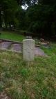 1916-05-16-tottingham-wp1070846