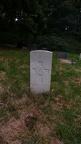 1918-02-01-marsh-a-p1070830