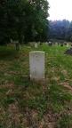 1918-12-09-fernsmoorhead-charles