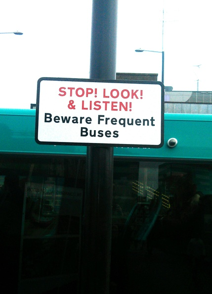 frequent_buses.jpg