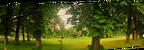 wardown park green hnjhj20140527 144849 hdr-20140527 145048 hdr